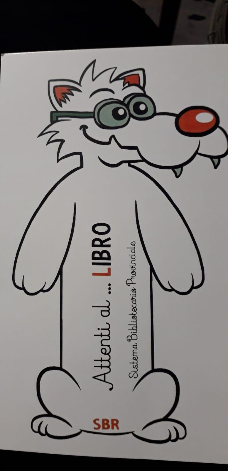 IMG-20190528-WA0001