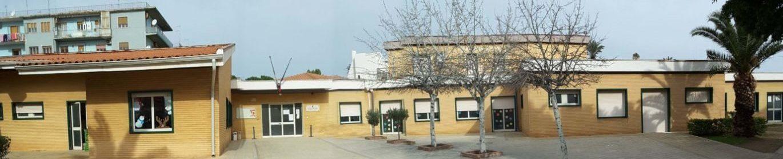 """Istituto Comprensivo """"S. Raiti"""" Siracusa"""
